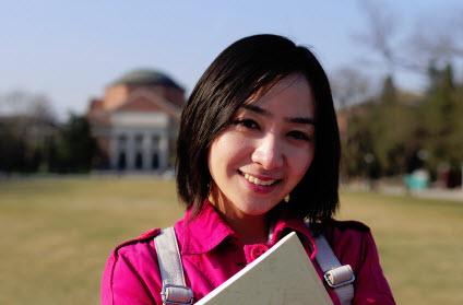 college-asian-girls-sexy-magical-girl-ova