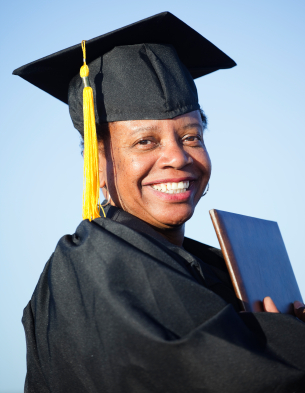 College Grants For Single Mothers