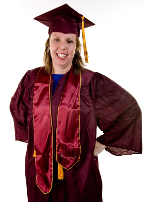 How do I apply for grants I won't have to pay back concerning student funding for school?